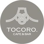 TOCORO. CAFE&BAR